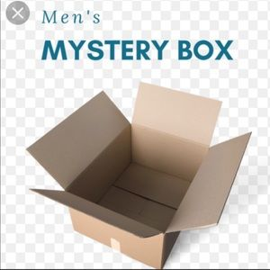 Other - Reseller Mystery Box!!!